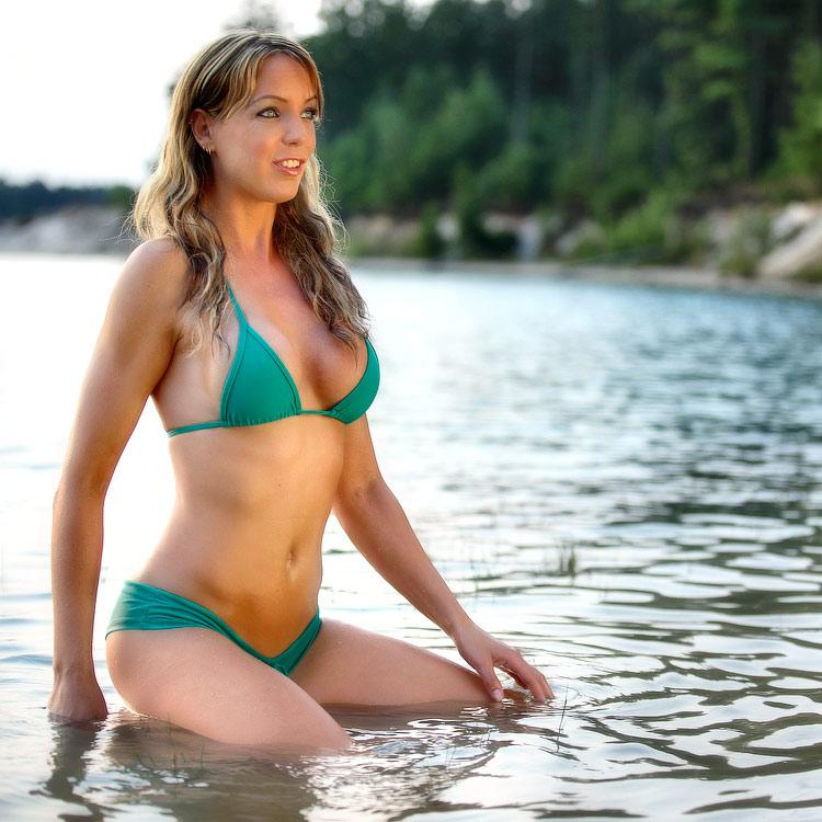 bikini kopen nederland